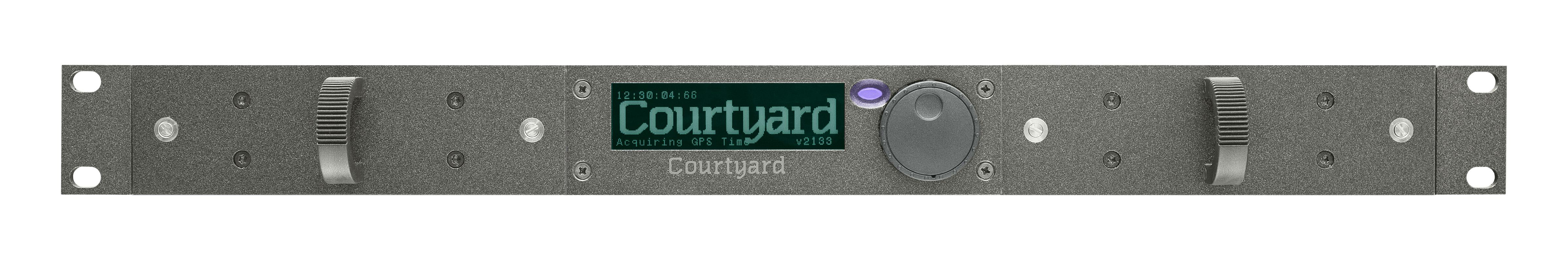 Courtyard_1